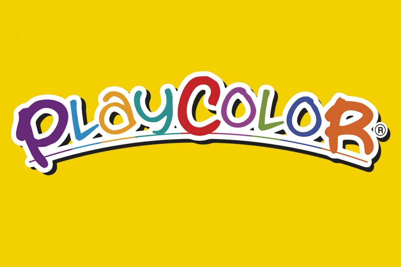 Playcolor es