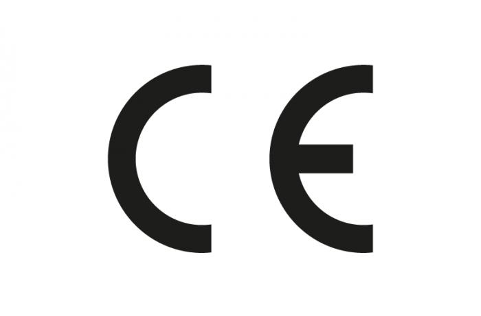 European production. REACH Compilance