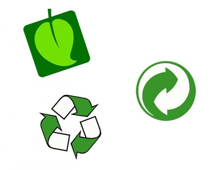 nvironmentally-friendly products