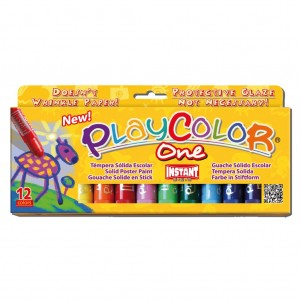 imagen de Play Color de la web de instant